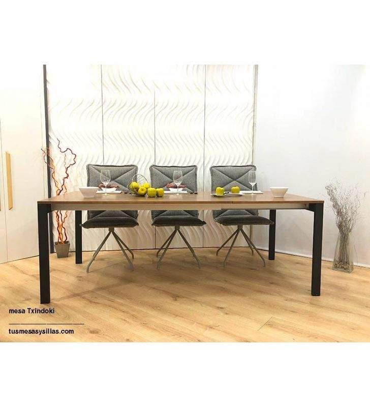 mesa-comedor-estilo-nordico-130x90