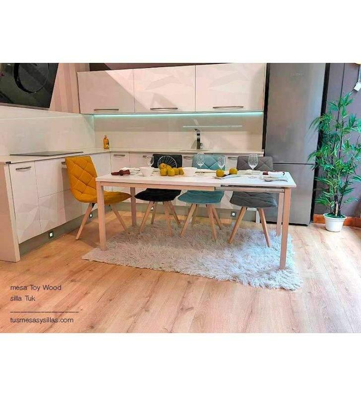 mesa-moderna-estilo-nordico