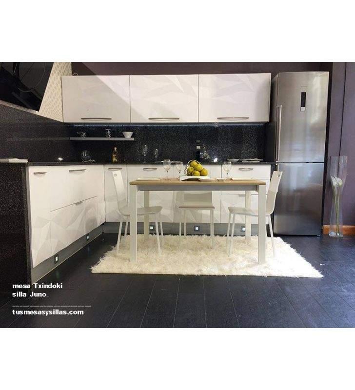 extensible-estilo-nordico-mesa-150x100