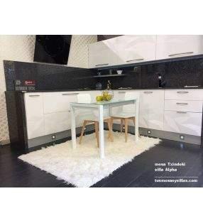 mesa-estilo-nordico-txindoki-100x60