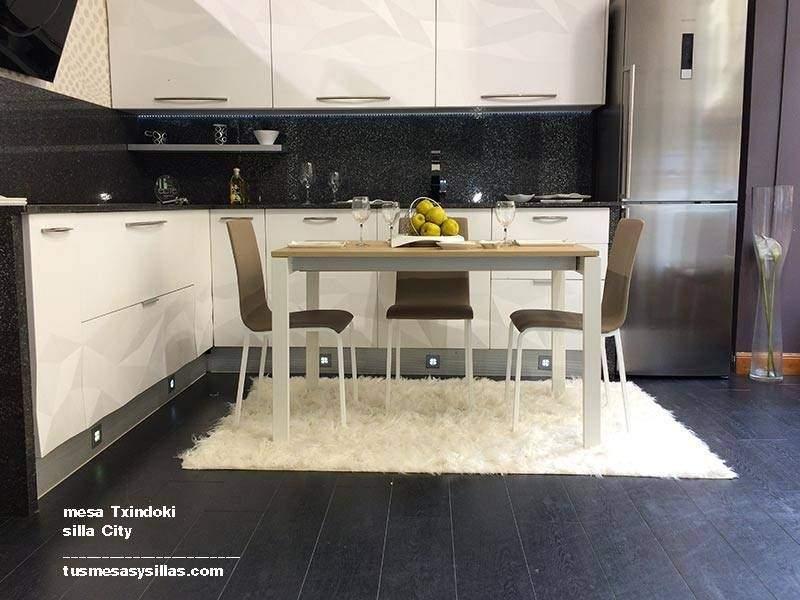 mesa-moderna-extensible-cocina-estilo-nordico-100x80