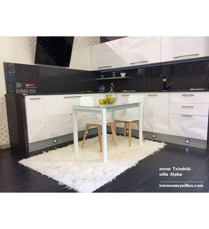 mesa-estilo-nordico-txindoki-100x80