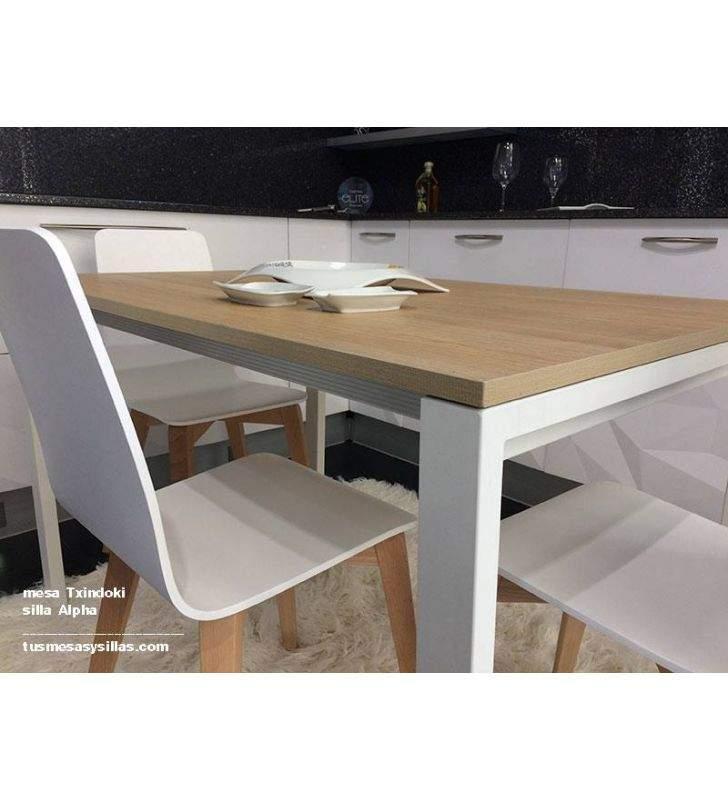 mesa-estilo-nordico-100x80-extensible