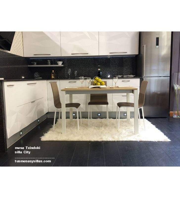 extensible-mesa-estilo-nordico-100x90