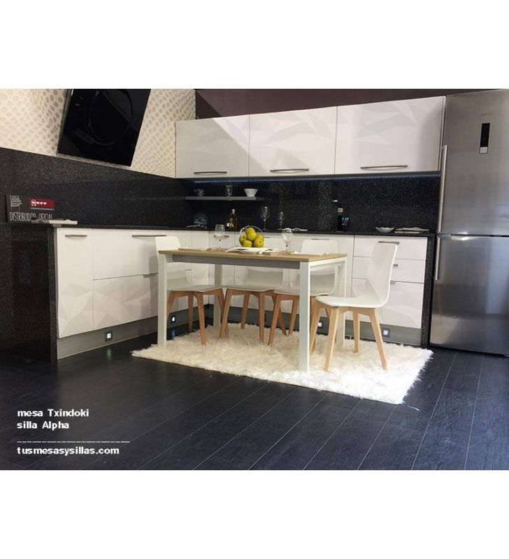 mesa-extensible-barata-estilo-nordico-txindoki-150x70