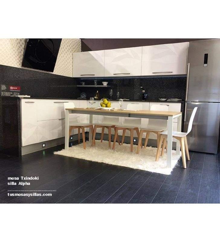 mesa-extensible-cocina-150x70