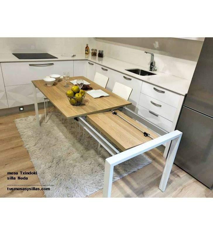 mesa-moderna-estilo-nordico-extensible-txindoki-100x70