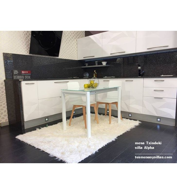 mesa-estilo-nordico-txindoki-110x80