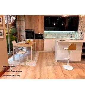 mesas-extensibles-140x80