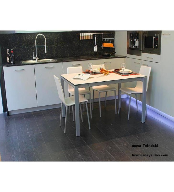 mesas-fijas-cocina-comedor-extensible-txindoki-130x90