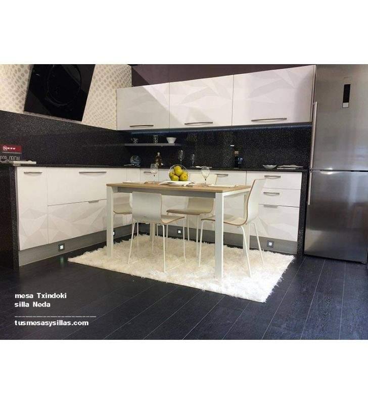 mesa-moderna-cocina-estilo-nordico-extensible-130x90