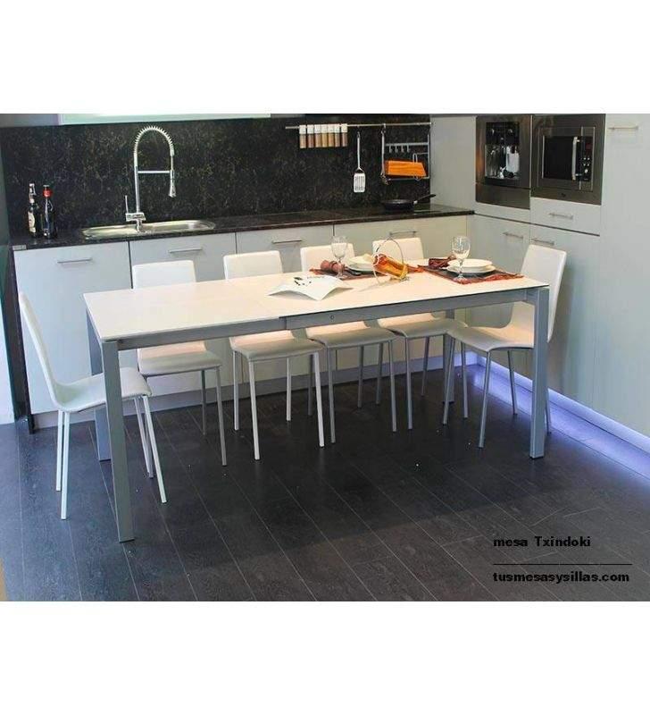 mesas-fijas-cocina-comedor-extensibles-txindoki-150x60