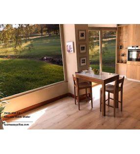 taburete-alto-moderno-madera