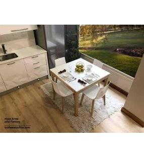 mesa-multitalla-encimera-madera