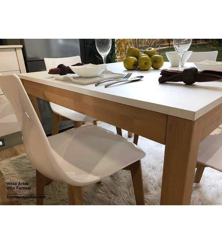 mesa-encimera-madera-multitalla-laminado-laca