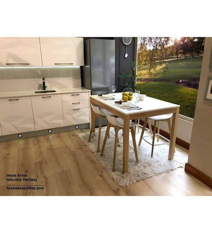 mesa-alta-madera-laminado