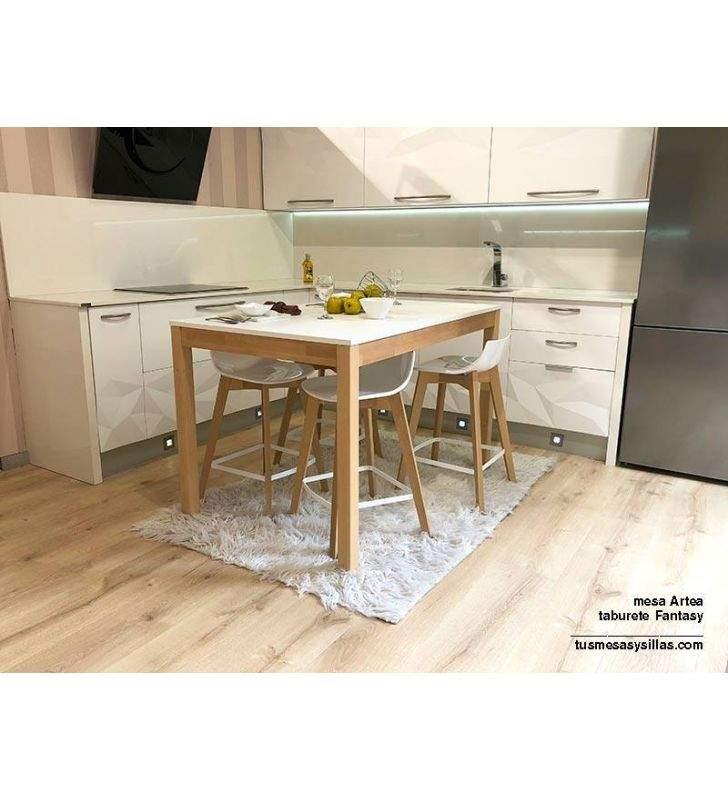 mesa-alta-encimera-madera