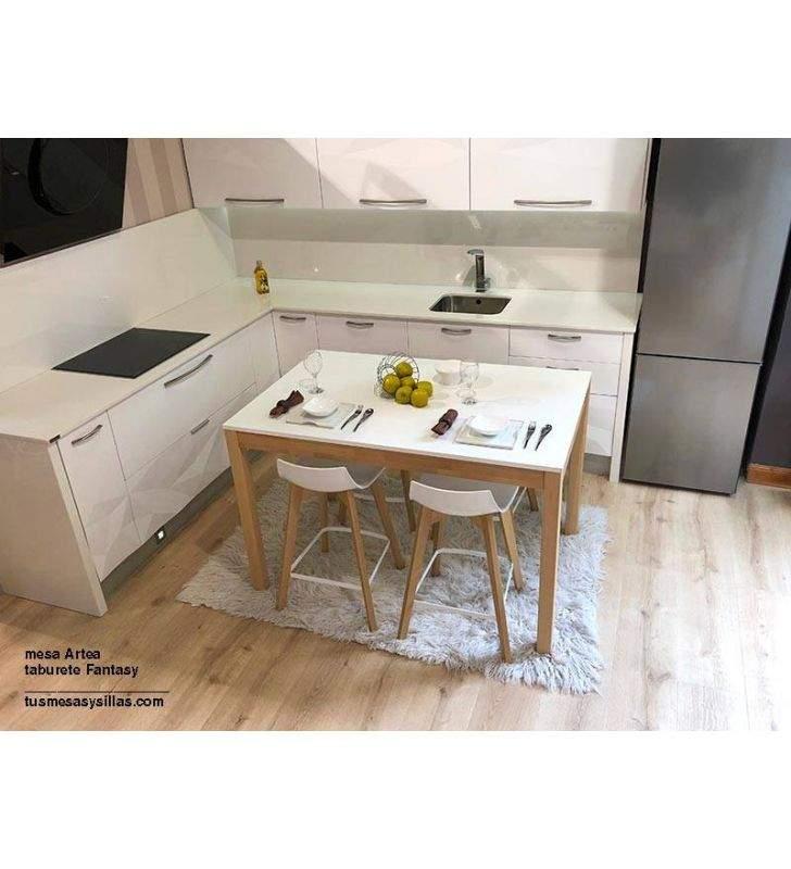 mesa-madera-alta-artea