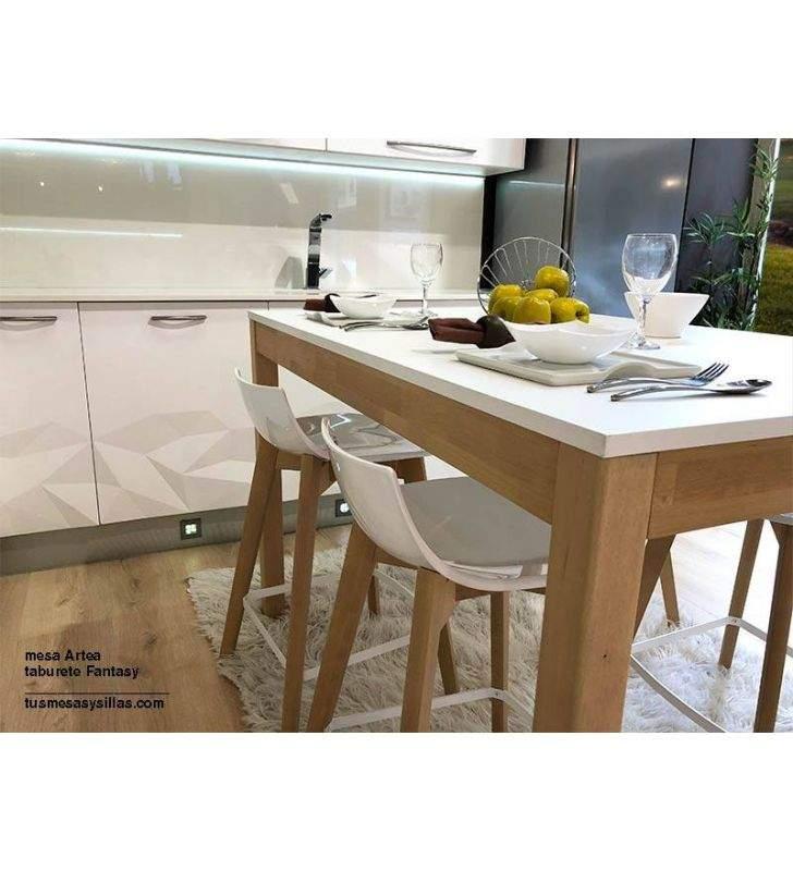 mesa-artea-alta-madera-160x90