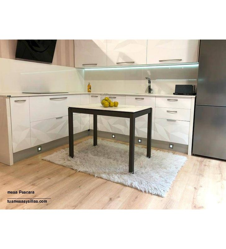 mesa-cocina-extensible-cajon