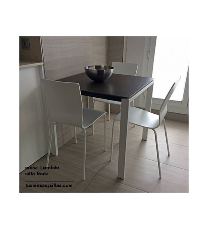 mesa-cuadrada-extensible-txindoki-70x70