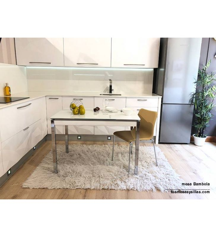 mesa-cocina-extensible-bambola-cancio