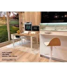 mesas-cocina-extensible-txindoki-100x60