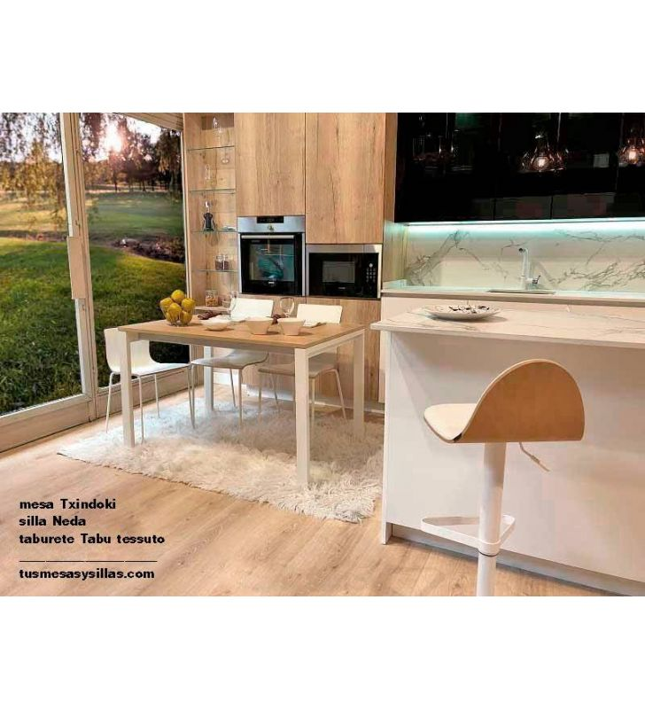 mesas-cocina-extensible-txindoki-100x70