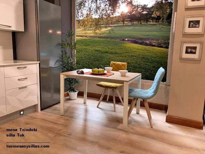 mesa-txindoki-madera-cocina