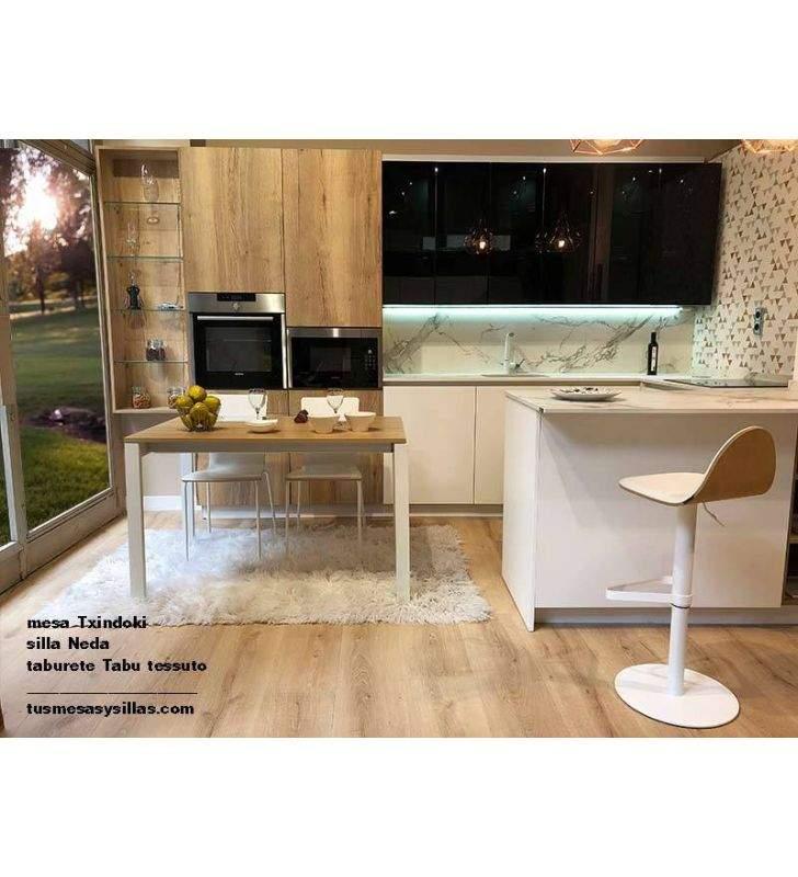mesa-extensible-txindoki-estilo-nordico-150x80