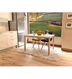 mesa-comedor-estilo-nordico-madera
