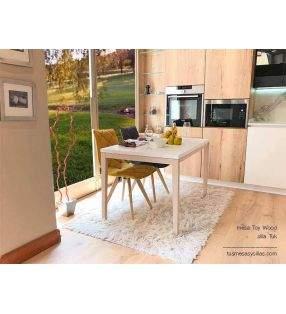 mesas-cocina-comedor-extensible