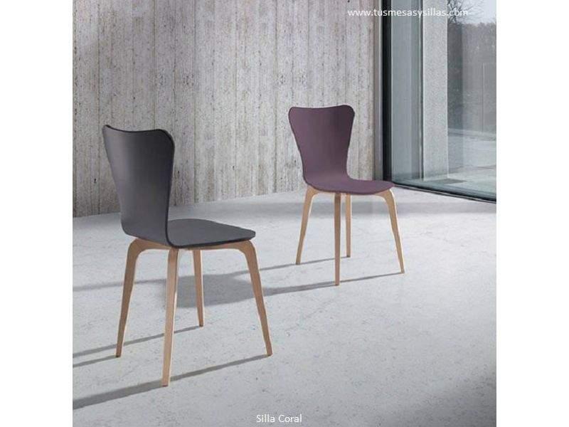 silla-estilo-nordico-almosa