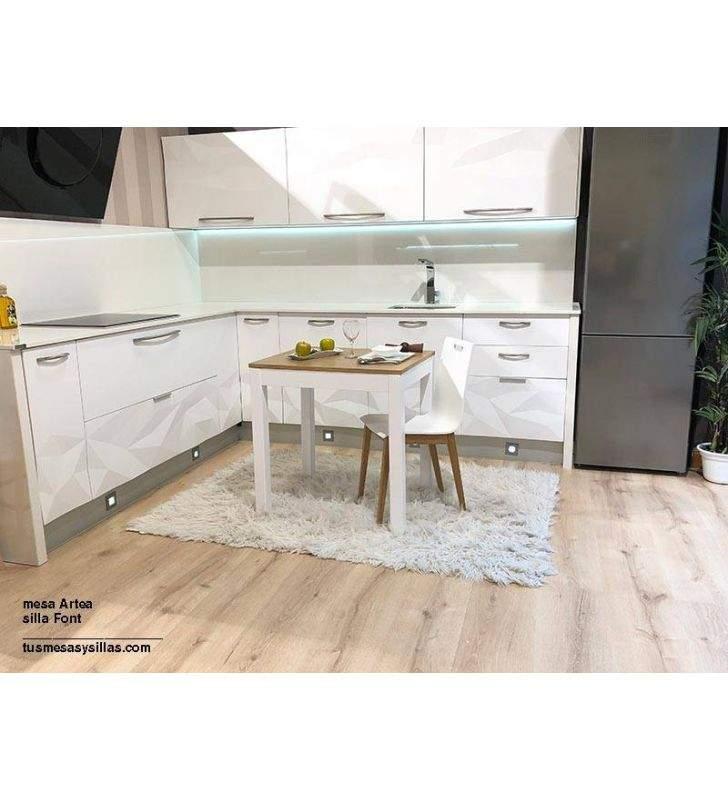 mesa-extensible-encimera-madera