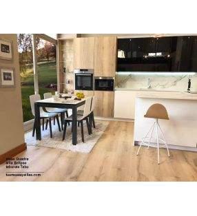 mesa-cocina-antracita-blanco