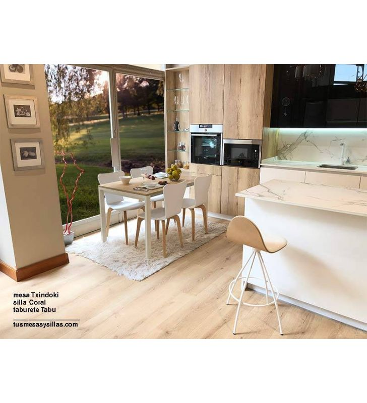 sillas-modernas-estilo-nordico