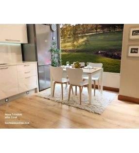 mesa-moderna-estilo-nordico-130x60