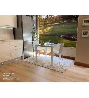 silla-tapizada-estrecha-juno