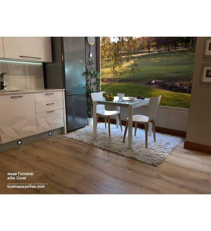 silla-estilo-nordico-moderna