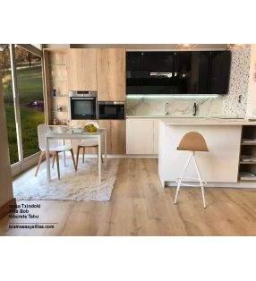 mesa-txindoki-madera-80x80