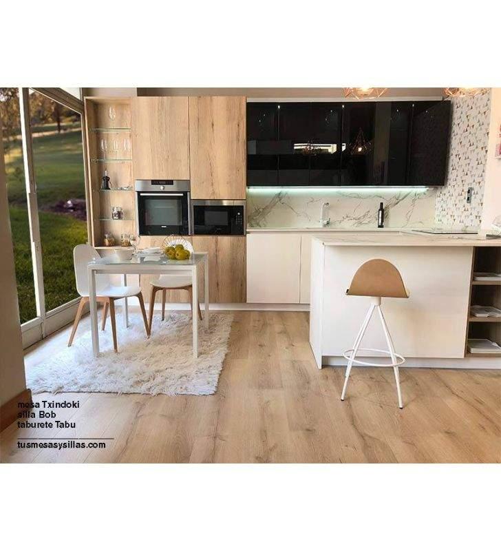 mesa-txindoki-madera-70x70