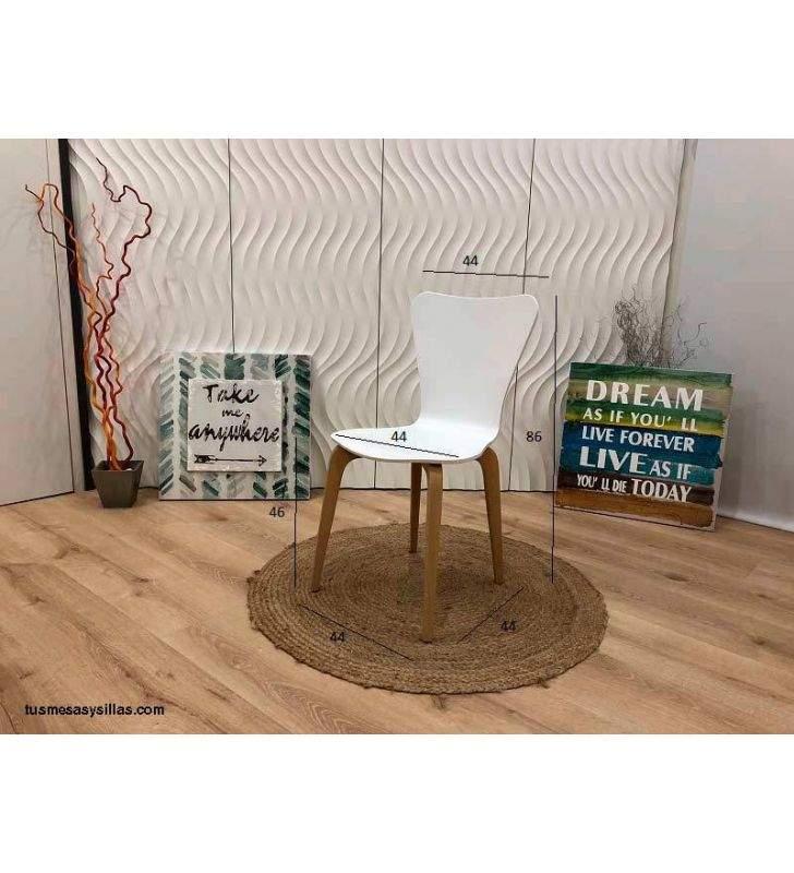 silla-estilo-nordico-medidas