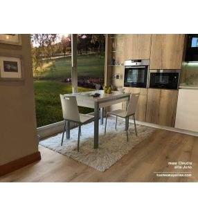 mesa-cocina-claudia-extensible