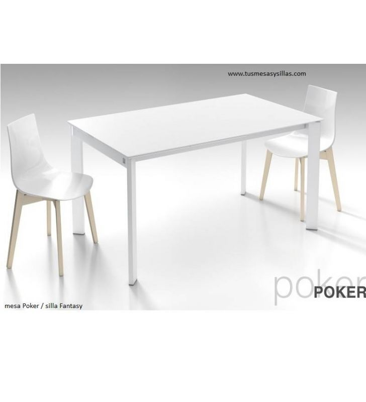 mesa-extensible-encimera-cristal