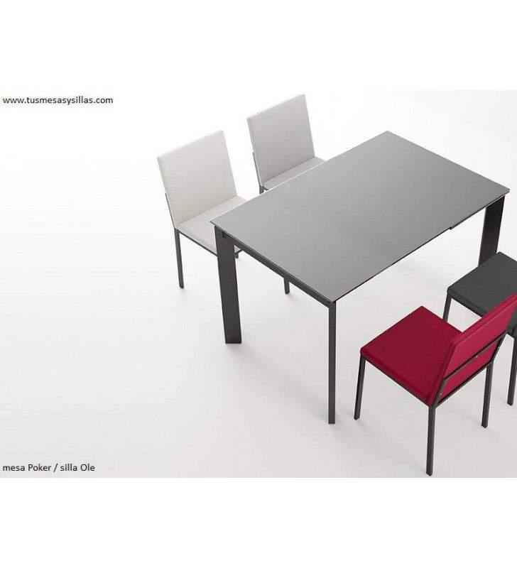 mesas-extensibles-modernas-cocina