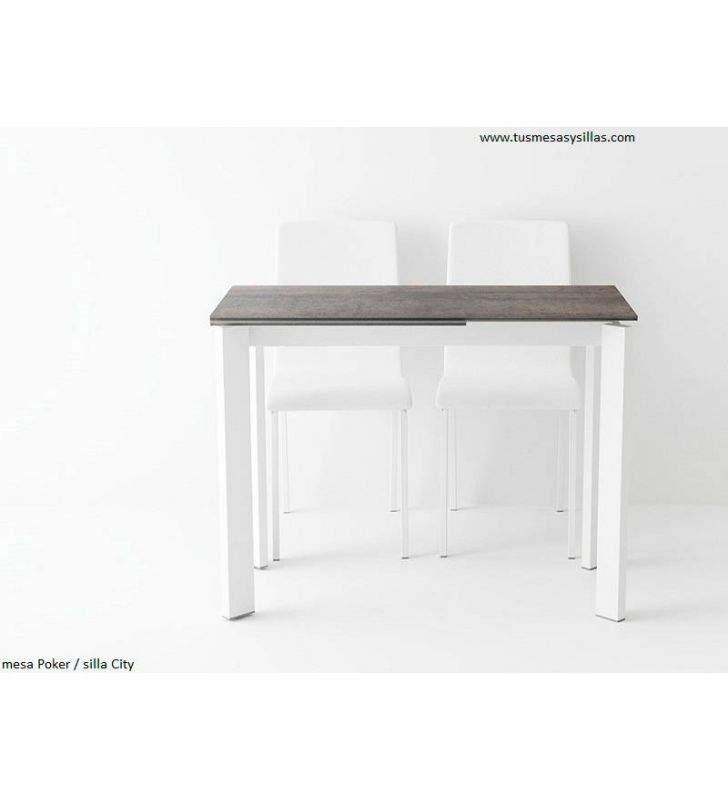 mesa-extensible-fondo65