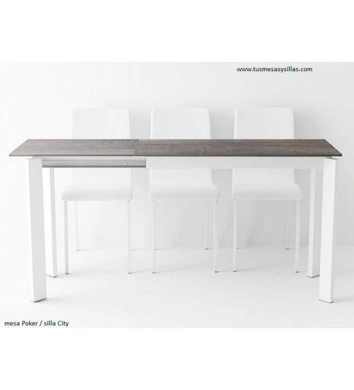 mesas-cocinas-largas-estrechas