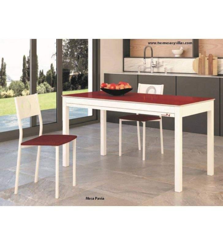 mesas-extensibles-cocina-cajon