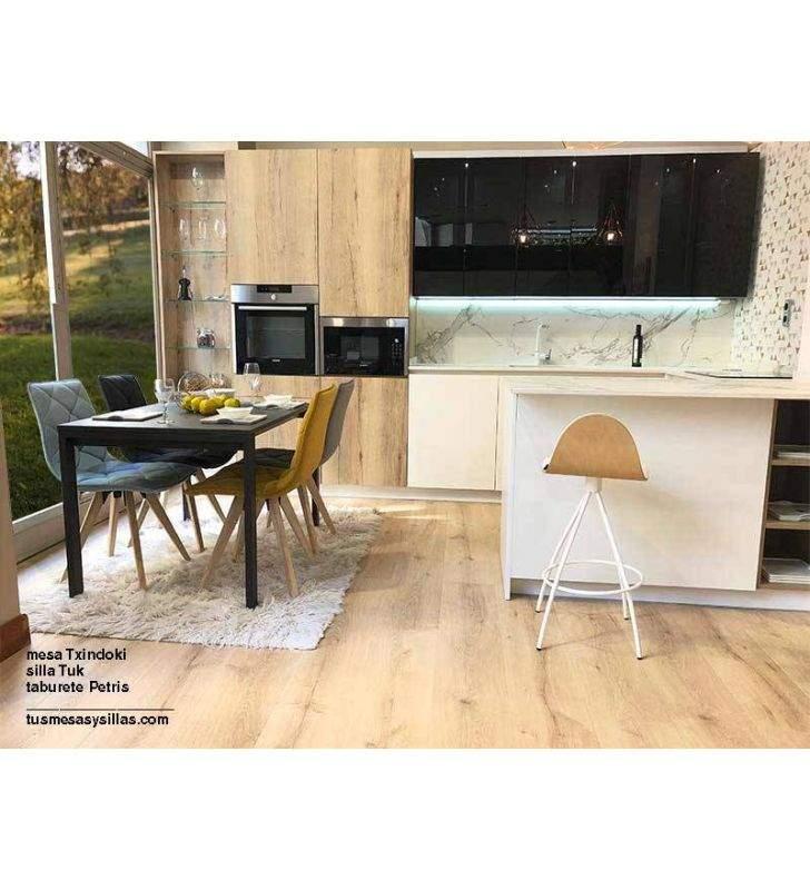 mesas-cocina-100x70-extensibles