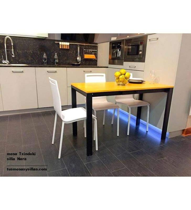mesas-cocina-mostaza-negro